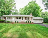 376 Newtown Road, Wyckoff image