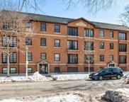 108 S Scoville Avenue Unit #1C, Oak Park image