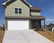 2223 Frewin Ct, Sevierville image