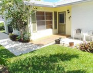 6346 Summer Sky Lane, Greenacres image
