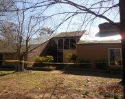 102 Artesia Drive, Oak Ridge image