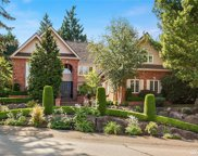 5311 Gran Paradiso Place NW, Issaquah image