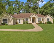 8455 Heritage Commons, Tallahassee image