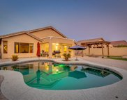 12510 S 176th Avenue, Goodyear image