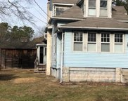 347 S Mannheim Ave, Galloway Township image