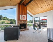 139 Richardson Drive, Mill Valley image