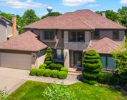 847 Kent Circle, Bartlett image