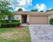 1952 SW Jamesport Drive, Port Saint Lucie image