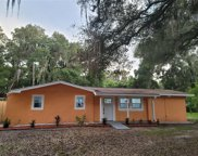 238 Griffin View Drive, Lady Lake image