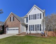 203 Tarrington Circle Unit 49, Lexington image