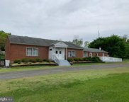 5303 Lee   Highway, Warrenton image