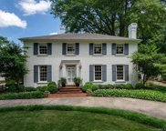 1919  Queens Road, Charlotte image