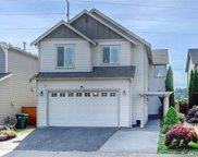 17328 13TH Ave SE, Bothell image