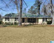 559 3rd Avenue, Odenville image