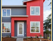 672 SW 100th St, Seattle image