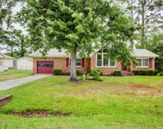 1858 Loganberry Road, Wilmington image
