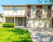 11032 W 96th Place, Overland Park image