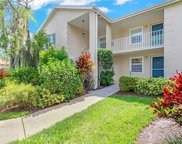 1710 Kings Lake Blvd Unit 4-101, Naples image