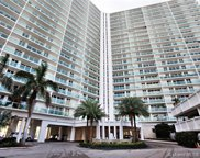 100 Bayview Dr Unit #930, Sunny Isles Beach image