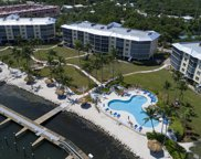 87851 Old Highway Unit #P31 + 50' boat slip, Islamorada image