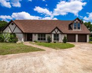 601 Doyle Springs Road, Granbury image