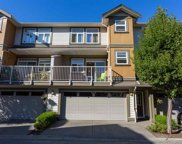 5623 Teskey Way Unit 22, Chilliwack image