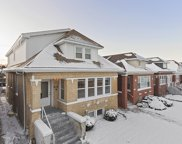 3612 North Luna Avenue, Chicago image