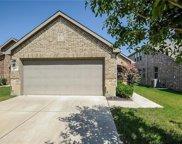 2821 Houston Wood Drive, Fort Worth image