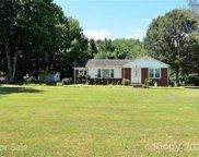 113 Cornelius  Road, Mooresville image