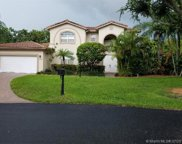 8226 Sw 171st Ter, Palmetto Bay image
