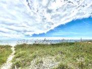 817 Fort Fisher Boulevard S, Kure Beach image