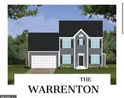 8190 Major Watters, Warrenton image