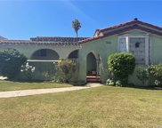 3528   W 74th Place, Inglewood image
