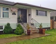 2837 10th  Ave, Port Alberni image