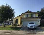 2442  Colony Manor Drive, Riverbank image