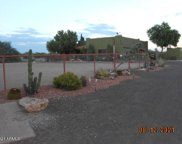 21022 W Morning Vista Drive, Wittmann image