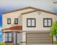 17441 N 26th Place, Phoenix image
