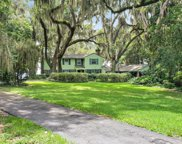 2723 HOLLY POINT RD E, Orange Park image