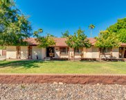 6626 W Villa Theresa Drive, Glendale image
