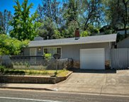 4412 Vallecito St, Shasta Lake image