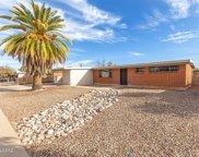 7250 E Sylvane, Tucson image