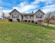 6058 Tennyson Drive, Knoxville image