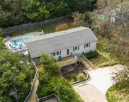 293 Sea Oats Trail, Southern Shores image