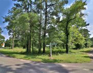 Lot Holly Ridge Dr., Longs image