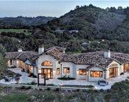 8320 Vista Monterra, Monterey image