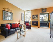 1191 Compass Ln 210, Foster City image
