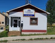138 E 4th Street, Leadville image