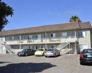 265-267 Woodlawn Ave, Chula Vista image