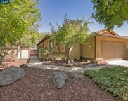 134 Shadowood Dr, Pleasant Hill image