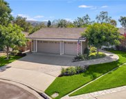 5396 Via Ramon Road, Yorba Linda image